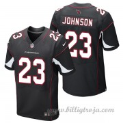 Arizona Cardinals Game Alternate NFL Tröjor Chris Johnson..