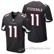 Arizona Cardinals Game Alternate NFL Tröjor Larry Fitzgerald..