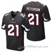 Arizona Cardinals Game Alternate NFL Tröjor Patrick Peterson..