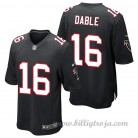 Atlanta Falcons Game Alternate NFL Tröjor Anthony Dable