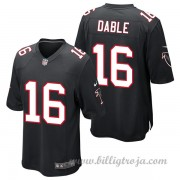 Atlanta Falcons Game Alternate NFL Tröjor Anthony Dable..