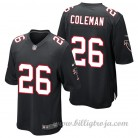 Atlanta Falcons Game Alternate NFL Tröjor Tevin Coleman