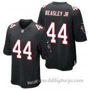 Atlanta Falcons Game Alternate NFL Tröjor Vic Beasley Jr..