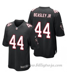 Atlanta Falcons Game Alternate NFL Tröjor Vic Beasley Jr